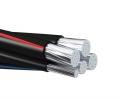 Провода для воздушных линий электропередач- маркировка, применение