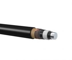 АПвП - купить кабель АПвП с изоляцией из сшитого полиэтилена