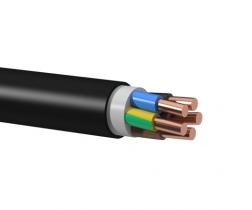 NYM - купить силовой кабель NYM